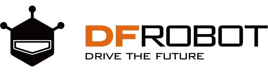 DFROBOT - קיטים ומודולים לפיתוח עבור ארדואינו ורספברי פיי