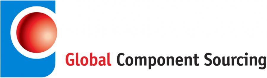 GLOBAL COMPONENT SOURCING - כימיקלים למעבדות אלקטרוניקה
