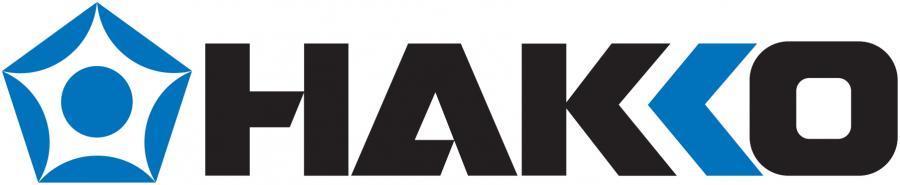 HAKKO - ציוד הלחמה מקצועי למעבדות אלקטרוניקה