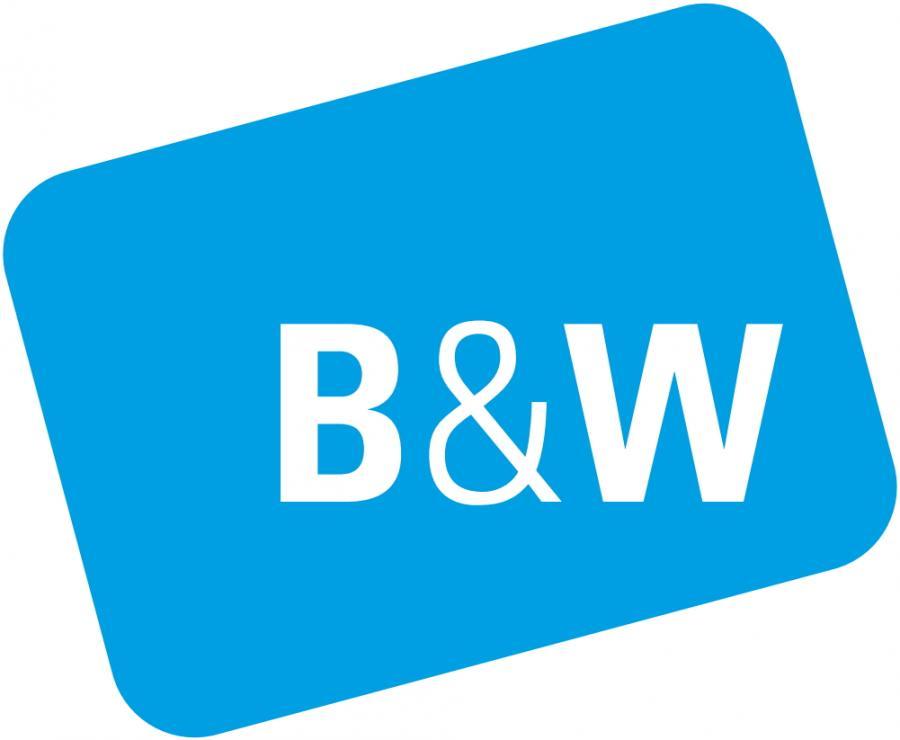 B&W INTERNATIONAL - ארגזי אחסון מקצועיים לציוד טקטי ולכלי עבודה