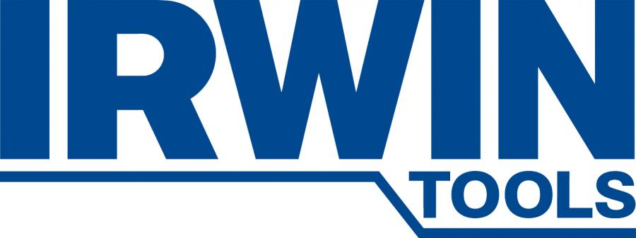 IRWIN TOOLS - כלי עבודה מקצועיים לאנשי מקצוע