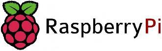 RASPBERRY PI רספברי פי