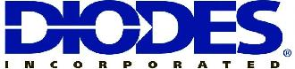 DIODES INC