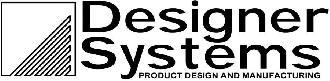 DESIGNER SYSTEMS