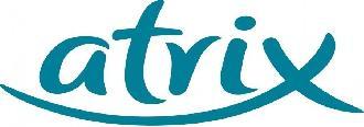 ATRIX INTERNATIONAL