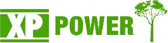 XP POWER