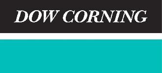 DOW CORNING DOWSIL