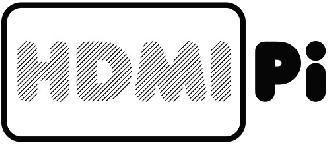 HDMIPI