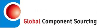 GLOBAL COMPONENT SOURCING