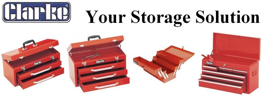 ארגזי כלים , מזוודות טכנאים ותיקים לכלי עבודה