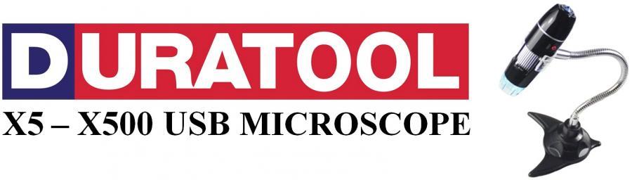 מיקרוסקופים