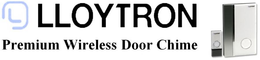 פעמוני דלת לבית ולמשרד