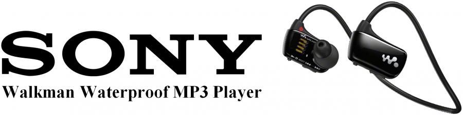 נגנים MP3 / MP4 ואביזרים