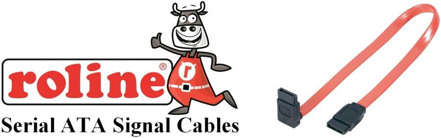 כבלים SATA