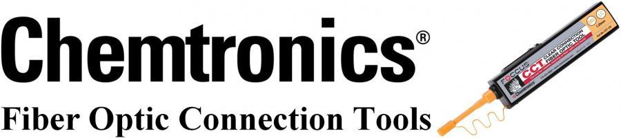 תרסיסים וחומרי ניקוי לתעשיית האלקטרוניקה