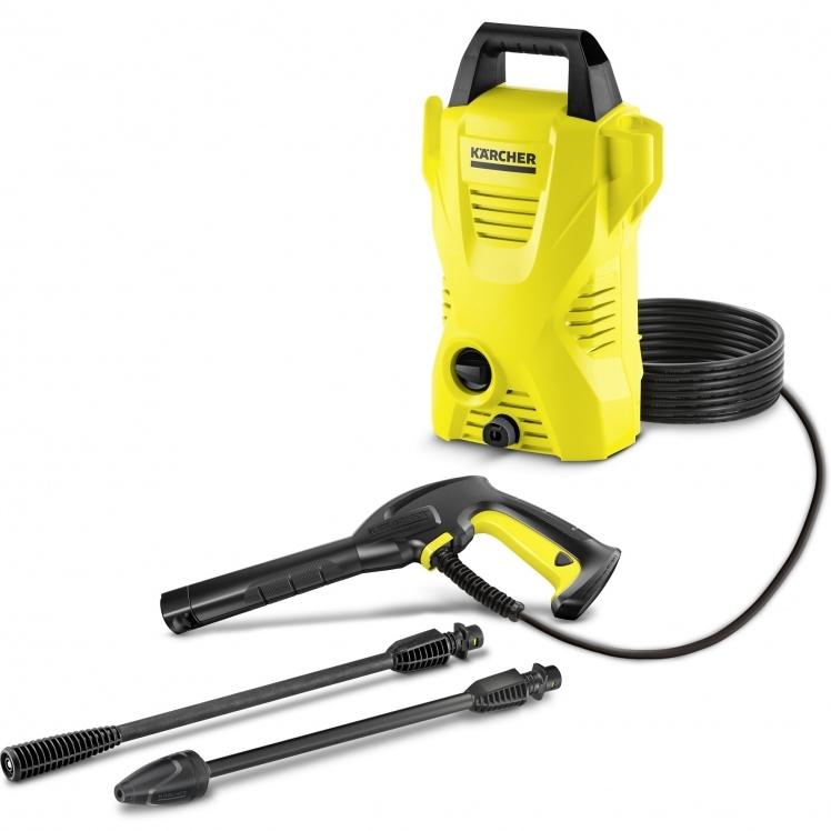 מודיעין כלי עבודה חשמליים: מיטב היצרנים - כולל שירות | טלמיר אלקטרוניקה RT-95
