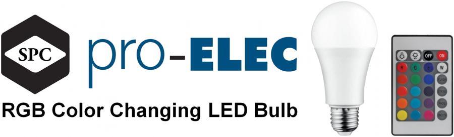 נורות LED