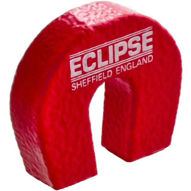 מגנטים - ECLIPSE ALNICO POCKET MAGNETS