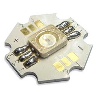לדים - SMD HIGH POWER 3W