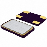 גביש - SMD SLIM PROFILE 10.0MHZ