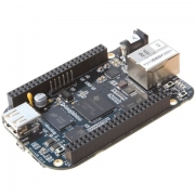 כרטיס פיתוח - BEAGLEBONE BLACK 4G REV C