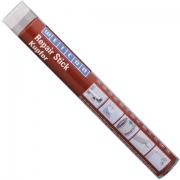 דבק אפוקסי פלסטלינה להדבקה ומילוי - REPAIR STICK COPPER