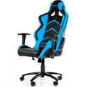 כסא לגיימרים - AKRACING , PLAYER , BLACK / BLUE