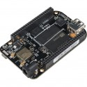 כרטיס פיתוח - BEAGLEBONE BLACK WIRELESS