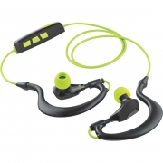 אוזניות TRUST SENFUS WIRELESS SPORTS - BLUETOOTH
