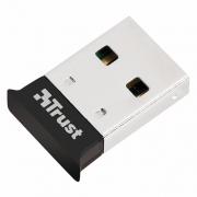 מתאם TRUST USB BLUETOOTH 4.0
