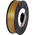 גליל חוט PLA למדפסת תלת מימד - INNOFIL GOLD 1.75MM