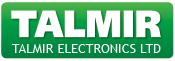 טלמיר אלקטרוניקה