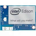 מודול פיתוח - INTEL EDISON IOT INTERNAL ANTENA