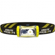 פנס ראש מקצועי - CREE LED 200 LUMENS