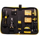 מלחם גז - ANTEX GASCAT 60 TOOL KIT